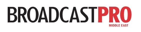 Broadcast-pro